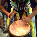 A Música na Guiné-Bissau (Em Toda a Sua Diversidade)