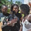 Ser Músico na Guiné-Bissau