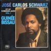 Playlist – Música da Guiné-Bissau