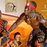 Ubuntu, em prol da cultura guineense