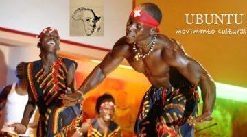 Ubuntu - Movimento Cultural